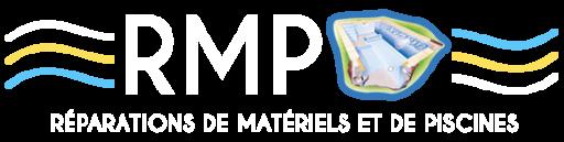 RMP Piscines. Rénovation et construction de piscines