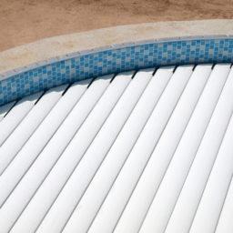 Volet de piscine adapté a votre pisicne