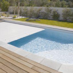 Rénovation et construction de piscines enterrées