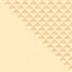 Couleur sable. Gamme de couleurs liners de piscine