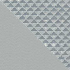Couleur gris clair. Gamme de couleurs liners de piscine